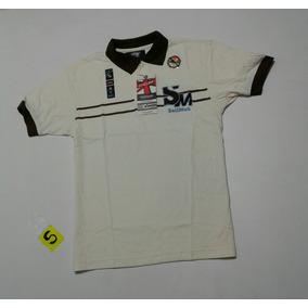 Chemises Original Aventura