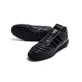 e3a730633fd Zapatillas Adidas Vespa Italia Cuero Hombres - Zapatillas en Mercado ...