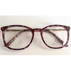 Oculos De Grau - Óculos em Nova Serrana no Mercado Livre Brasil b71a0ace83