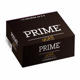 Preservativos Prime Ohh X72 Unidades Placer Femenino Extra