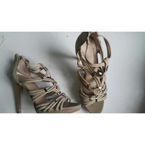 Zapatillas Bcbg Combina Con Tu Vestido De Fiesta