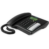 Telefono Siemens Profiset 3030 Central Hipath 1120 1150 1190