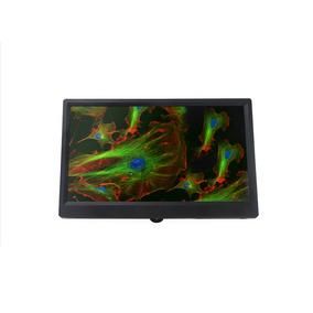 Tela Full Hd Hdmi 1080p - Panasonic - 16.7 Milhões De Cores