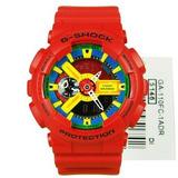 Reloj Casio G-shock 5146 Ga-110 100% Original + Envío Gratis