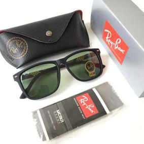 Oculos Wayfarer Verde - Calçados, Roupas e Bolsas no Mercado Livre ... f4935fcf1a