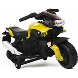 Moto A Bateria 2 Ruedas Niño 30kg 6v Love 3002 Tiendalove