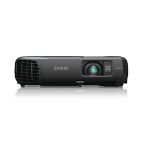 914 ÷ ) Proyector Epson Ex5220 Video Beam 3000 Lumenes Hdmi