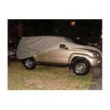 Cobertor Para Autos Y Camionetas