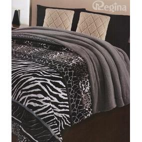 Cobertor Sensuale Mat Regina