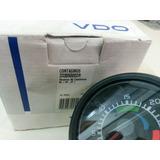 Contagiros Rpm Volvo Nl10 Nl12 93 A 97 Original Vdo333050002