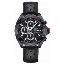 Tag Heuer Formula One Reloj Hombre 100% Original Promo Lim