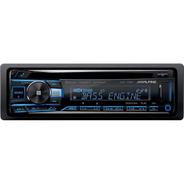 Audio para Vehículos desde