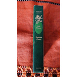 Saga Mujercitas Louisa May Alcott (3 Libros En Inglés)