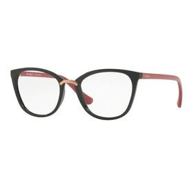 719c605935021 Arm O Oculos Grau Feminino Vogue Em Capital Zona Sul Sao Paulo ...