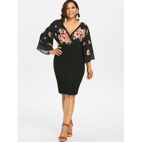 Imagenes de vestidos informales para mujeres