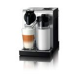 Cafeteira Nespresso Lattissima Pro 127v