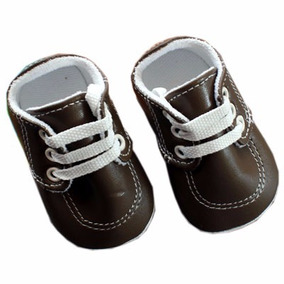 Zapatos, Calzado, Recien Nacido Bebe Envio Gratis