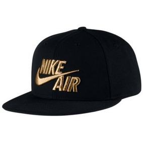 b718a2469e19f Gorra Nike True Snapback - Ropa y Accesorios en Mercado Libre Perú