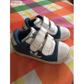 zapatillas adidas numero 24