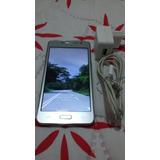 Vendo O Cambio Samsung J2 Prime Solo Movilnet...!