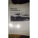 Colección Enciclopedia De Aviones.
