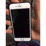 Iphone 6s 64gb Y128gb Rosa Gold Libre Paracualquier Operador