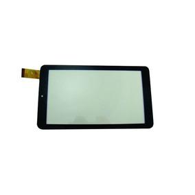Touch Para Tableta Swissmobility Version De Touch Con Flex
