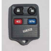 Control De Alarma Ford Grand Marquis 96 97 98 99 00 01 02 03
