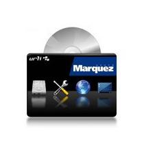 Soft Con Juegos Y Logos Personalizados Para Grupo Marquez