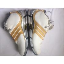 Zapato Adidas Adiprene Original Con Poco Uso, Original!!!!