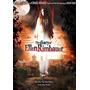 Dvd O Diário De Ellen Rimbauer Leg Português Stephen King