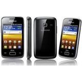 Liberacion Samsung Gt-c3313t A Todas Las Operadoras