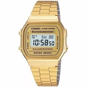 e306d717032 Henrique Dourado Masculino Casio - Relógios De Pulso no Mercado ...