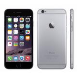 Celular Mobil Apple Iphone 6 16gb Local Microce. Oferta !!