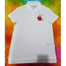 Che Rl - Camisas, Polos y Blusas en Mercado Libre Perú 5771bf2f0e