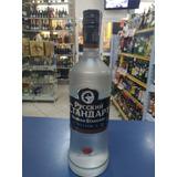 Vodka Rússia Standard 1l