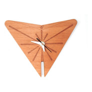 Reloj De Pared De Diseño