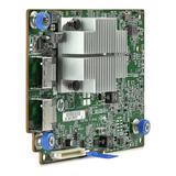 Hewlett Y Packard Enterp 726757-b21 - A Estrenar