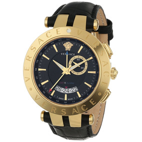 Reloj Versace 29g70d009 S009 Masculino