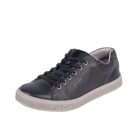Tênis Kildare Casual An Wing Black