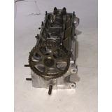 Cabeçote Motor Ap 1.6 E 1.8 Injetado 1999 Retificado