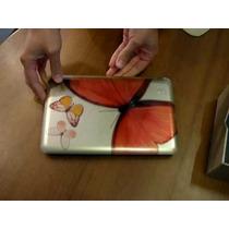 Hp Mini 210-1099se 10.1-inch Netbook (vivienne Tam Edition)