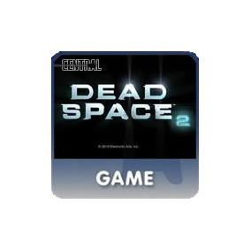 Dead Space 2 Ps3 Psn Midia Digital Promoção