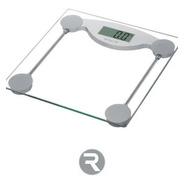 Balança Digital Yins Home Body Fit, Hasta 180 Kilos
