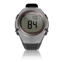 Monitor Cardíaco Smart Run A Prova D´àgua - Multilaser Hc008