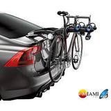Porta Bicicleta Yo Lo Use En Un Mazda 3 Sedan