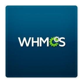 Licença Whmcs Oficial Atualizada Instalação Grátis Brinde