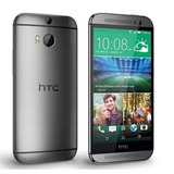Htc One M8 De 32gb 4g Lte Movistar Digitel
