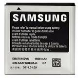 Bateria Samsung S1 I9000 I9003 Ramos Mejia Garantia