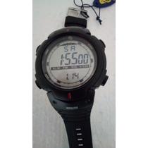 Relógio Masculino Atlantis Prova D